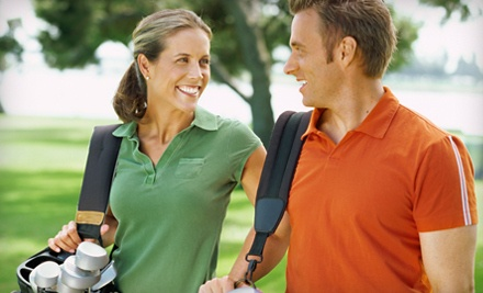 Colorado Springs Golf School   - Colorado Springs Golf School in Colorado Springs