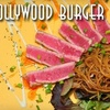 $10 for Fare at Hollywood Burger Bistro