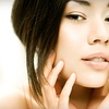 Nevaeh Wellness Spa - Fountain Valley: $50 Worth of Facials, Waxing, and Massage