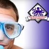 71% Off Snorkeling Lesson