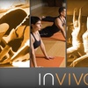 71% Off Yoga at Invivo Wellness