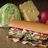 $5 for Sandwiches and Drinks at Port of Subs