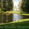 Up to 51% Off at The Bloedel Reserve
