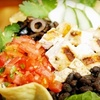 $10 for Southwestern Fare at Barberitos in Milledgeville
