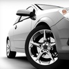 Up to 61% Off Full-Service Mobile Detail