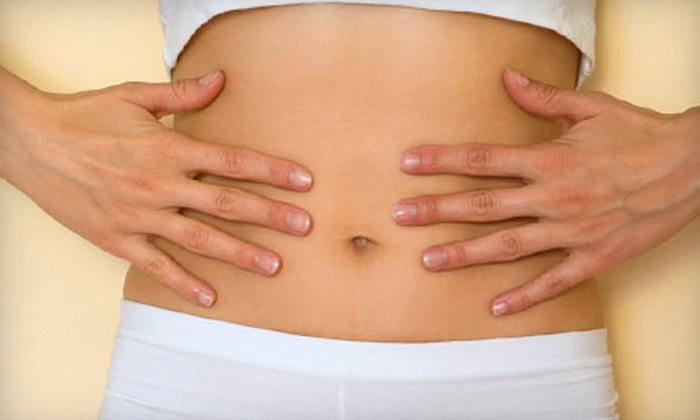 Hosanna Colon Hygiene Care - Flatlands: $39 for a Colon-Hydrotherapy Session with Consultation at Hosanna Colon Hygiene Care in Brooklyn (Up to $100 Value)