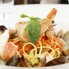 53% Off Upscale Bistro Fare at On The Marsh