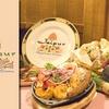 57% Off at Jaipur Royal Indian Cuisine