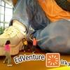Up to 53% Off at EdVenture Children's Museum