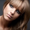 Up to Half Off Hairstyling Package at Salon Blu