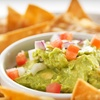 $10 for Mexican Cuisine at Mexican Post in Edison
