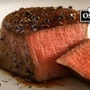 $10 for Meat from Omaha Steaks