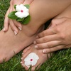 Up to 58% Off Spa Services in Whitby