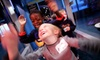 Imagination Station - Center City: $35 for a One-Year Family Membership to Imagination Station ($70 Value)