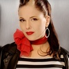 Half Off Two Tickets to Imelda May Concert