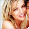 Up to 82% Off Dental Services in Bedford