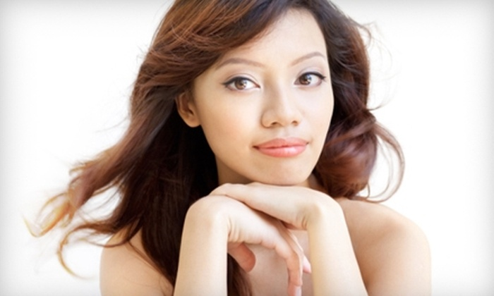 Lewis M. Feder, MD - New York: $275 for Consultation and Botox Treatment for the Entire Face from Lewis M. Feder, MD