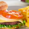 Up to 52% Off at Four Farthings Tavern and Grill