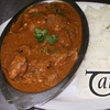 $10 for Authentic Indian Fare