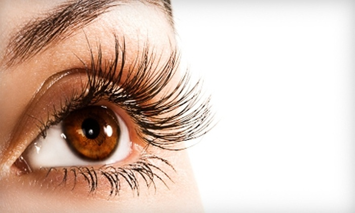 Foulkes Vision Institute - Lombard: $149 for a Consultation and Two-Month Supply of Latisse at Foulkes Vision Institute ($300 Value)