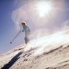 Half Off Winter-Sports Gear at Ski Stop