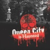 Queen City is Haunted Special Event Tour - Over-The Rhine: $14 for One Ticket to Queen City is Haunted Special Event Tour ($30 Value)