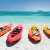 Up to 57% Off Kayak Excursion in New Port Richey