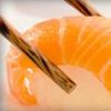 52% Off Asian Fare at Kampai Sushi