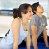 Up to 90% Off Fitness Classes in Scottsdale