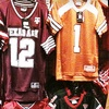 Half Off College Apparel at Campus Collection