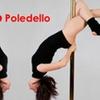 51% Off Three Pole-Dancing Classes