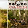 Up to 52% Off All-Terrain-Vehicle Tour