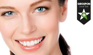 Euroden: 1, 2 o 4 empastes y limpieza bucal desde 24,95 €
