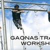 Up to Half Off Trapeze Class in Woodland Hills