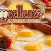 $10 for Brunch Fare at Eggcellence in Annapolis
