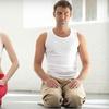 Up to 71% Off at Bikram Yoga East Harlem