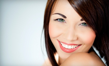 Facial-Waxing Package (a $40 value) - Superior Spa & Salon in Shreveport