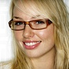 $30 for $100 Toward Glasses at Sterling Optical