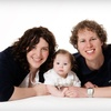 Up to 80% Off Photo Session and Prints