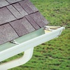 Up to 60% Off Gutter-Cleaning Services