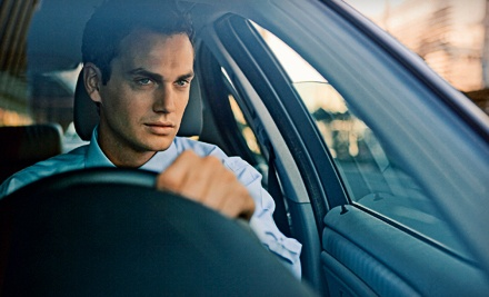 1 Roadshields Windshield Replacement (a $120 value) - Roadshields in Santa Ana