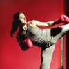 Up to 73% Off Fitness Classes in Arlington Heights