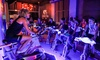 Central Cycling - Historic Kenwood: Indoor Cycling Classes at Central Cycling