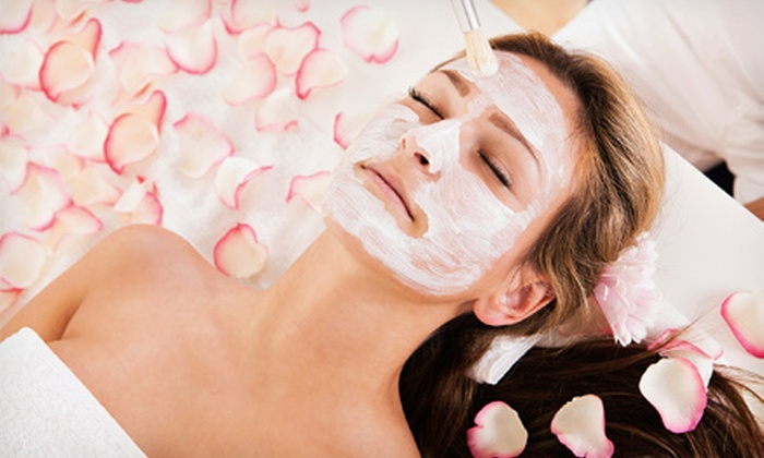 Sona Beauty Skin - South Quincy: $125 for $250 Worth of Facials at Sona Beauty Skin