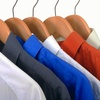 45% Off Dry Cleaning at Cleaners To Your Door