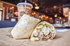 Up to 42% Off Modern American Food at Menna's Joint