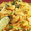 40% Off Thai Cuisine at Chao Thai Cuisine