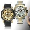 NXS Geiger Men's Watch