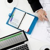 44% Off at Bookkeeping by Sawyers