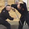 85% Off Martial-Arts Lessons